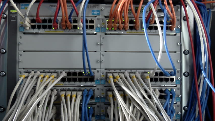 Server Management Service in Coimbatore