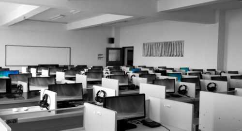 Computer AMC Support in Coimbatore