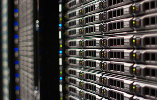 IBM Servers | Small & Large Business Server - Coimbatore