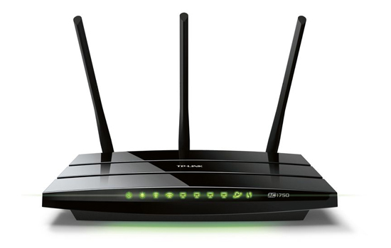 Network Router Dealer in Coimbatore