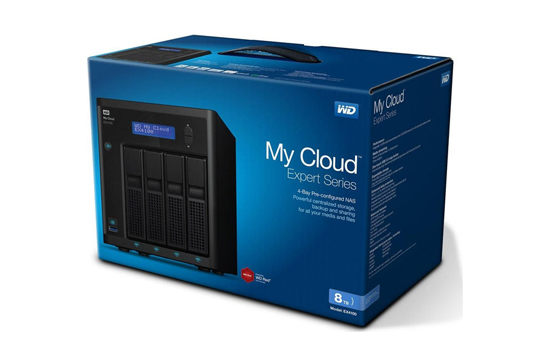 DELL Service Center in Coimbatore, HP Servie center in Coimbatore, Acer Service Center, Lenovo Service CenterSystem, Server Maintenenace in Coimbatore,Desktop Booting issue in Coimbatore,Computer repair in Coimbatore,Desktop service in Coimbatore,Desktop computer service in Coimbatore,Dell computers service in Coimbatore,All in one pc service in Coimbatore,Computer Services in Coimbatore,Motherboard repairs in Coimbatore,Remote computer repair services in Coimbatore,Windows OS repair in Coimbatore,IT Consulting in Coimbatore,Data Backup in Coimbatore,Data recovery services in Coimbatore,Virus Removal in Coimbatore,Network Installation in Coimbatore,Firewall Configuration in Coimbatore,Router setup in Coimbatore,Router repair in Coimbatore,Router Installation in Coimbatore,Campus Wifi in Coimbatore,Wireless Network Installation in Coimbatore,Email setup and configuration in Coimbatore,Server Installation in Coimbatore,Remote Server Management in Coimbatore,Network Cabling Installation in Coimbatore,Printer set up and installation in Coimbatore,Printer repair in Coimbatore ,Network Instllation in Coimbatore,Firewall Installtion in Coimbatore ,Laptop Service Center in Coimbatore,Best Laptop Repair in Coimbatore,Laptop Repair in Coimbatore,DELL Laptop Service Center in Coimbatore,HP Laptop Service Center in Coimbatore,Lenovo Laptop Service Center in Coimbatore,Acer Laptop Service Center in Coimbatore,Toshiba Laptop Service Center in Coimbatore,Asus laptop Service Center in Coimbatore,Samsung laptop Service Center in Coimbatore,Sony laptop Service Center in Coimbatore,Apple laptop Service Center in Coimbatore,DELL Service Center in Coimbatore,HP Servie center in Coimbatore,Acer Service Center in Coimbatore,Lenovo Service Center in Coimbatore,Toshiba Service Center in Coimbatore,Asus Service Center in Coimbatore,Samsung Service Center in Coimbatore,Sony Service Center in Coimbatore,Apple Service Center in Coimbatore,Laptop Screen Replacement in Coimbatore,Notebook service