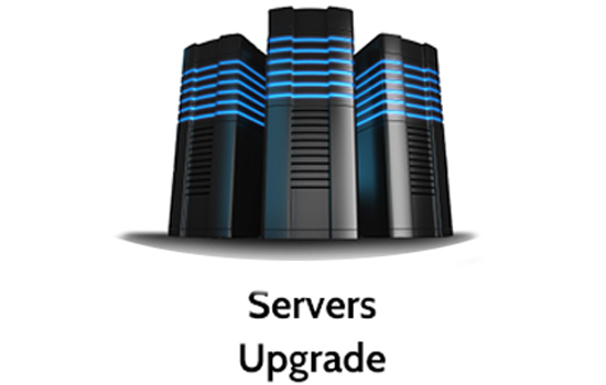 DELL Service Center in Coimbatore, HP Servie center in Coimbatore, Acer Service Center, Lenovo Service CenterSystem, Server Maintenenace in Coimbatore,Desktop Booting issue in Coimbatore,Computer repair in Coimbatore,Desktop service in Coimbatore,Desktop computer service in Coimbatore,Dell computers service in Coimbatore,All in one pc service in Coimbatore,Computer Services in Coimbatore,Motherboard repairs in Coimbatore,Remote computer repair services in Coimbatore,Windows OS repair in Coimbatore,IT Consulting in Coimbatore,Data Backup in Coimbatore,Data recovery services in Coimbatore,Virus Removal in Coimbatore,Network Installation in Coimbatore,Firewall Configuration in Coimbatore,Router setup in Coimbatore,Router repair in Coimbatore,Router Installation in Coimbatore,Campus Wifi in Coimbatore,Wireless Network Installation in Coimbatore,Email setup and configuration in Coimbatore,Server Installation in Coimbatore,Remote Server Management in Coimbatore,Network Cabling Installation in Coimbatore,Printer set up and installation in Coimbatore,Printer repair in Coimbatore ,Network Instllation in Coimbatore,Firewall Installtion in Coimbatore ,Laptop Service Center in Coimbatore,Best Laptop Repair in Coimbatore,Laptop Repair in Coimbatore,DELL Laptop Service Center in Coimbatore,HP Laptop Service Center in Coimbatore,Lenovo Laptop Service Center in Coimbatore,Acer Laptop Service Center in Coimbatore,Toshiba Laptop Service Center in Coimbatore,Asus laptop Service Center in Coimbatore,Samsung laptop Service Center in Coimbatore,Sony laptop Service Center in Coimbatore,Apple laptop Service Center in Coimbatore,DELL Service Center in Coimbatore,HP Servie center in Coimbatore,Acer Service Center in Coimbatore,Lenovo Service Center in Coimbatore,Toshiba Service Center in Coimbatore,Asus Service Center in Coimbatore,Samsung Service Center in Coimbatore,Sony Service Center in Coimbatore,Apple Service Center in Coimbatore,Laptop Screen Replacement in Coimbatore,Notebook service in Coimbatore,Laptop Keyboard service in Coimbatore,Laptop keyboard replacement in Coimbatore ,computer amc in Coimbatore computer,amc service in Coimbatore, computer amc company in Coimbatore,computer rental in Coimbatore,computer rental services in Coimbatore,computer rental company in Coimbatore,Desktop AMC in Coimbatore,Desktop AMC Service in Coimbatore,Desktop Rental in Coimbatore,Desktop Rental Service in Coimbatore,Desktop Rental company in Coimbatore,Server AMC in Coimbatore,Server AMC Service in Coimbatore,Server Rental in Coimbatore,Server Rental Service in Coimbatore,Server Rental company in Coimbatore,catridge refill in Coimbatore,hp,cannin,Epson printer service in Coimbatore,led monitor,display problem in Coimbatore,desktop hanging problems in Coimbatore,tamilnadu,bangalore,katnataka,India